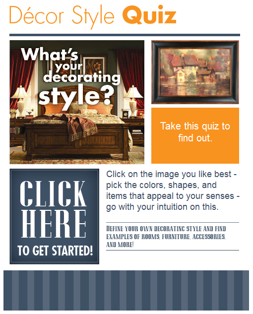 Yakima Furniture Stores Decoration Access