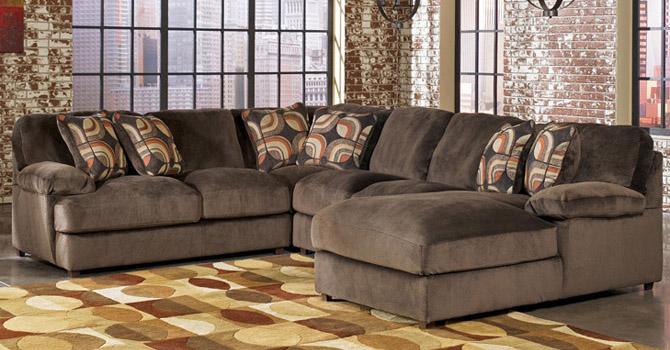 Yakima Furniture Stores