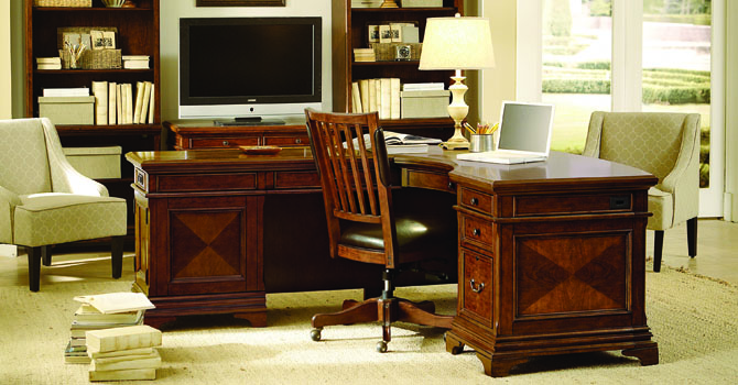 Office furniture spokane kennewick tri cities for Furniture hermiston or